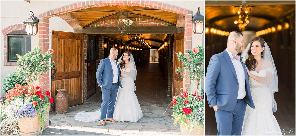 Rancho Los Guzman Wedding Joliet, Joliet Wedding, Joliet Wedding Photographer, Chicago Wedding Photographer, Best Photographer In Joliet, Best Photographer In Chicago, Light And Airy Photographer Chicago_0055.jpg