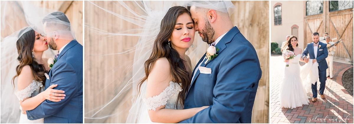 Rancho Los Guzman Wedding Joliet, Joliet Wedding, Joliet Wedding Photographer, Chicago Wedding Photographer, Best Photographer In Joliet, Best Photographer In Chicago, Light And Airy Photographer Chicago_0056.jpg