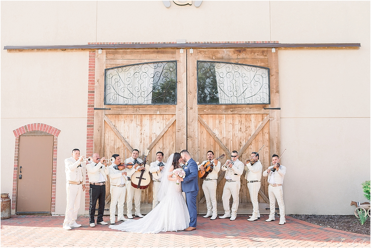 Rancho Los Guzman Wedding Joliet, Joliet Wedding, Joliet Wedding Photographer, Chicago Wedding Photographer, Best Photographer In Joliet, Best Photographer In Chicago, Light And Airy Photographer Chicago_0057.jpg
