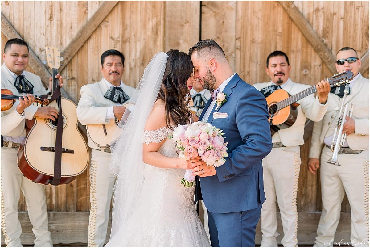 Rancho Los Guzman Wedding Joliet, Joliet Wedding, Joliet Wedding Photographer, Chicago Wedding Photographer, Best Photographer In Joliet, Best Photographer In Chicago, Light And Airy Photographer Chicago_0058.jpg