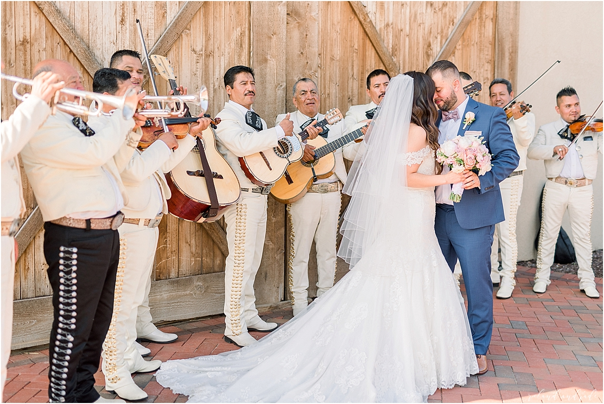 Rancho Los Guzman Wedding Joliet, Joliet Wedding, Joliet Wedding Photographer, Chicago Wedding Photographer, Best Photographer In Joliet, Best Photographer In Chicago, Light And Airy Photographer Chicago_0059.jpg