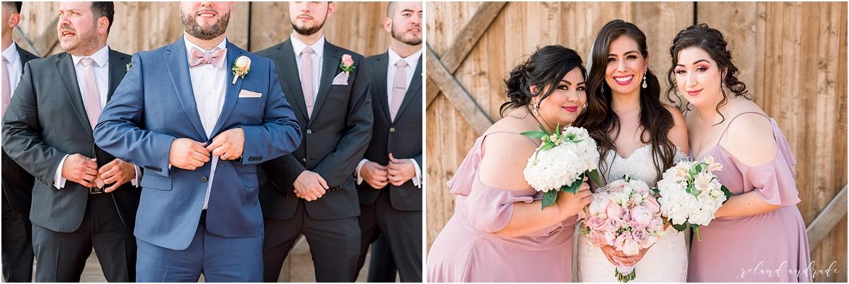 Rancho Los Guzman Wedding Joliet, Joliet Wedding, Joliet Wedding Photographer, Chicago Wedding Photographer, Best Photographer In Joliet, Best Photographer In Chicago, Light And Airy Photographer Chicago_0062.jpg