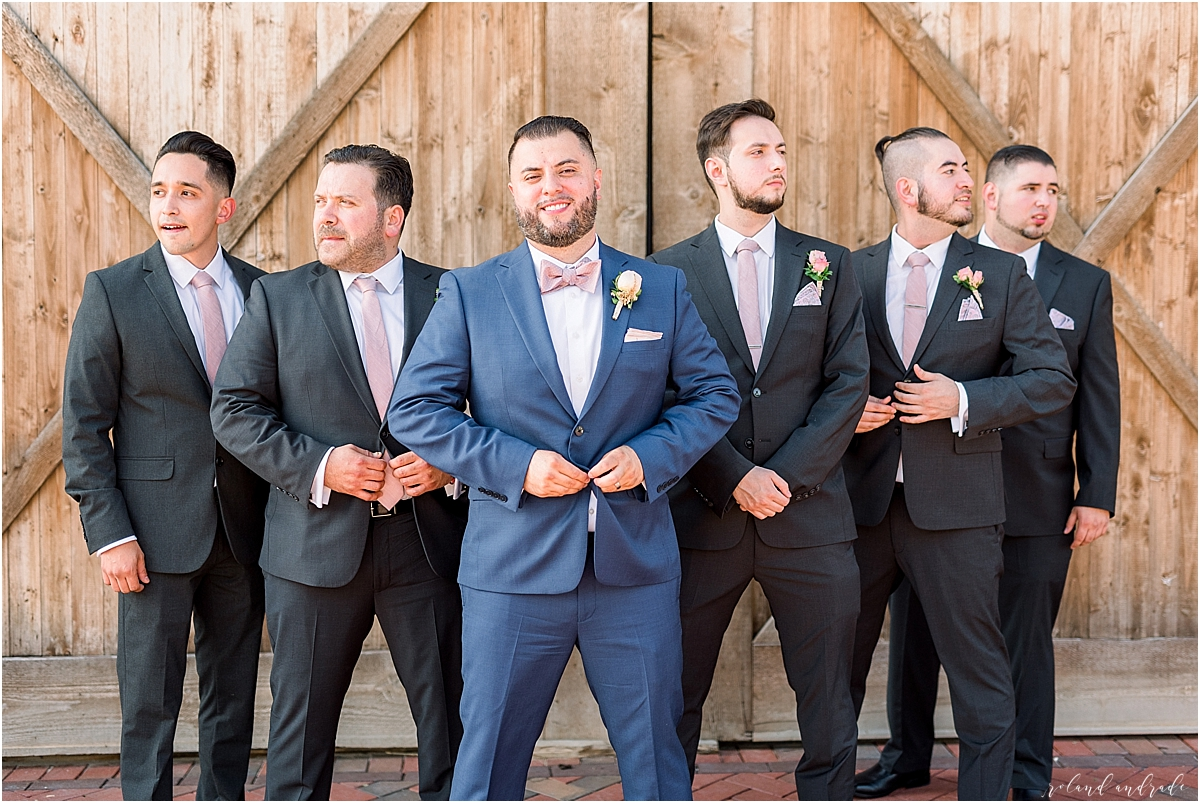 Rancho Los Guzman Wedding Joliet, Joliet Wedding, Joliet Wedding Photographer, Chicago Wedding Photographer, Best Photographer In Joliet, Best Photographer In Chicago, Light And Airy Photographer Chicago_0063.jpg