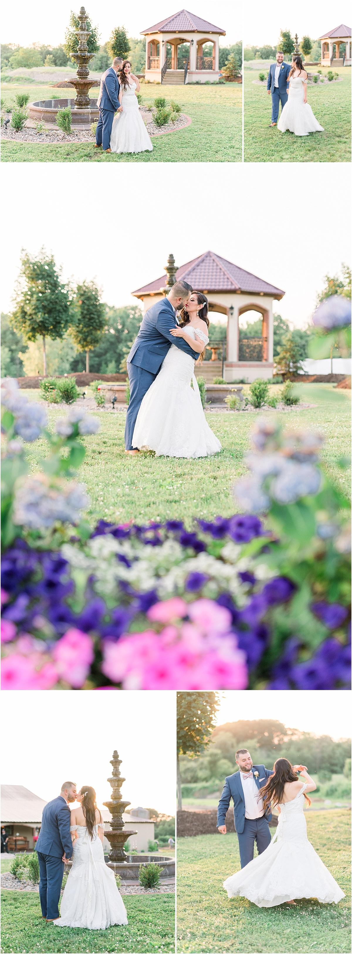 Rancho Los Guzman Wedding Joliet, Joliet Wedding, Joliet Wedding Photographer, Chicago Wedding Photographer, Best Photographer In Joliet, Best Photographer In Chicago, Light And Airy Photographer Chicago_0065.jpg