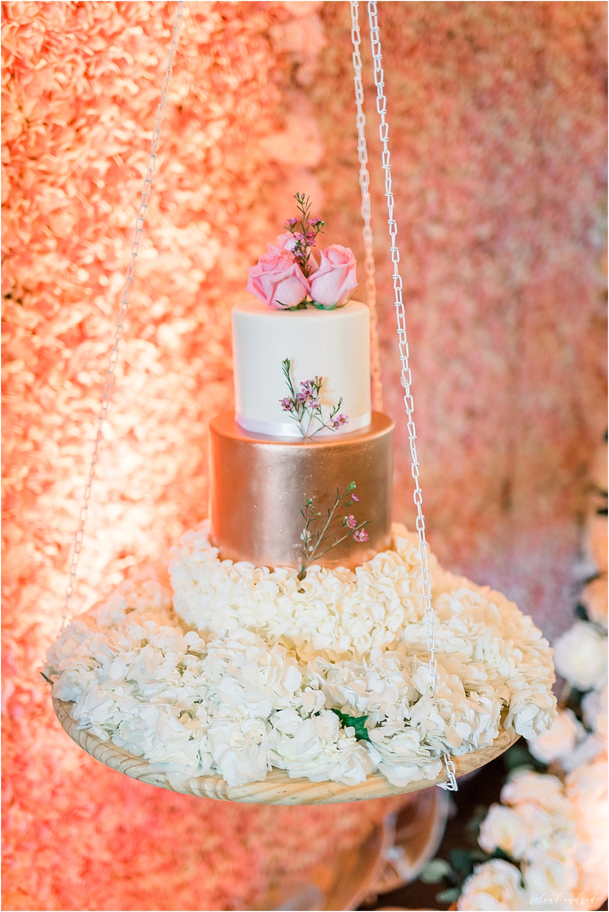 Rancho Los Guzman Wedding Joliet, Joliet Wedding, Joliet Wedding Photographer, Chicago Wedding Photographer, Best Photographer In Joliet, Best Photographer In Chicago, Light And Airy Photographer Chicago_0074.jpg
