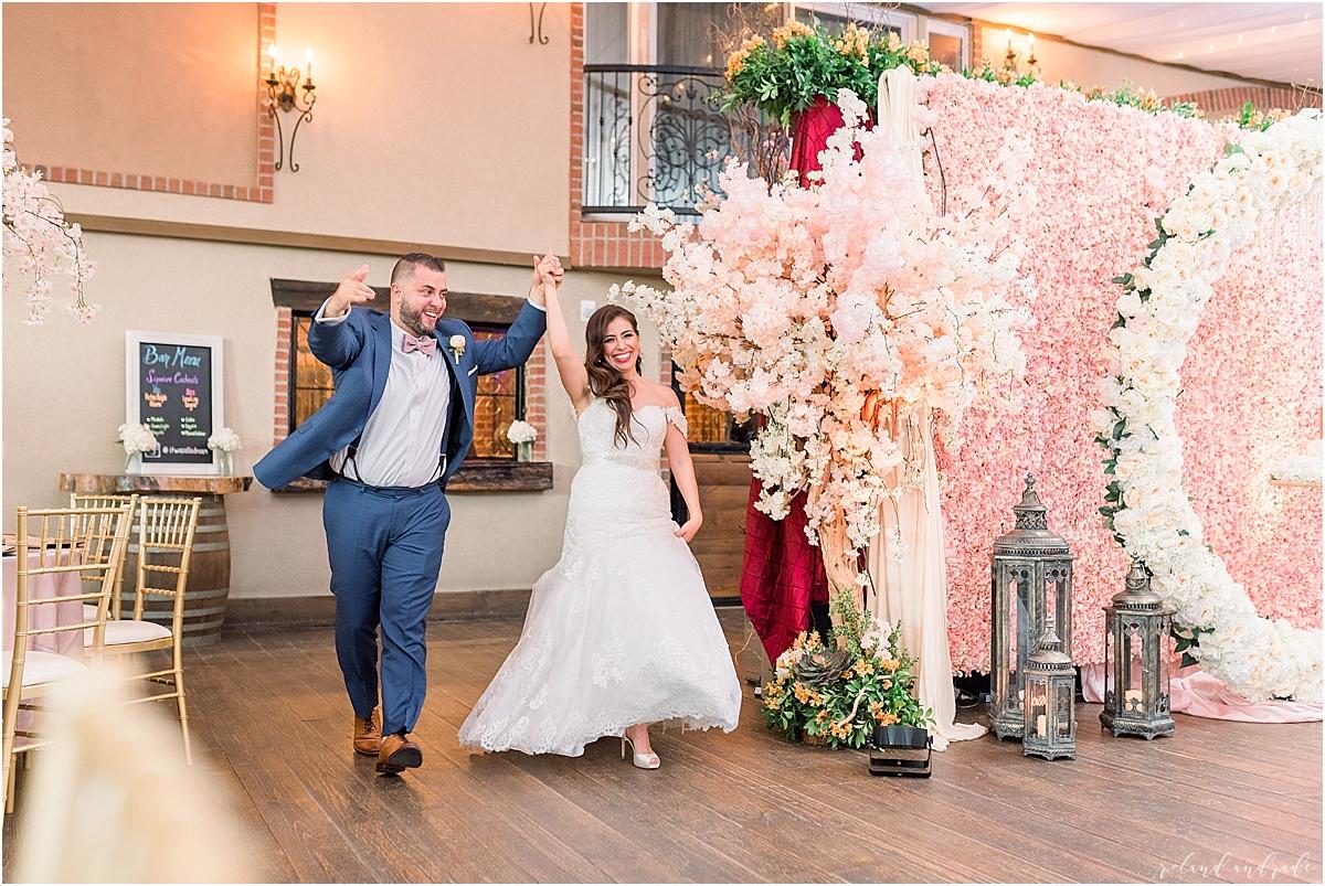 Rancho Los Guzman Wedding Joliet, Joliet Wedding, Joliet Wedding Photographer, Chicago Wedding Photographer, Best Photographer In Joliet, Best Photographer In Chicago, Light And Airy Photographer Chicago_0079.jpg