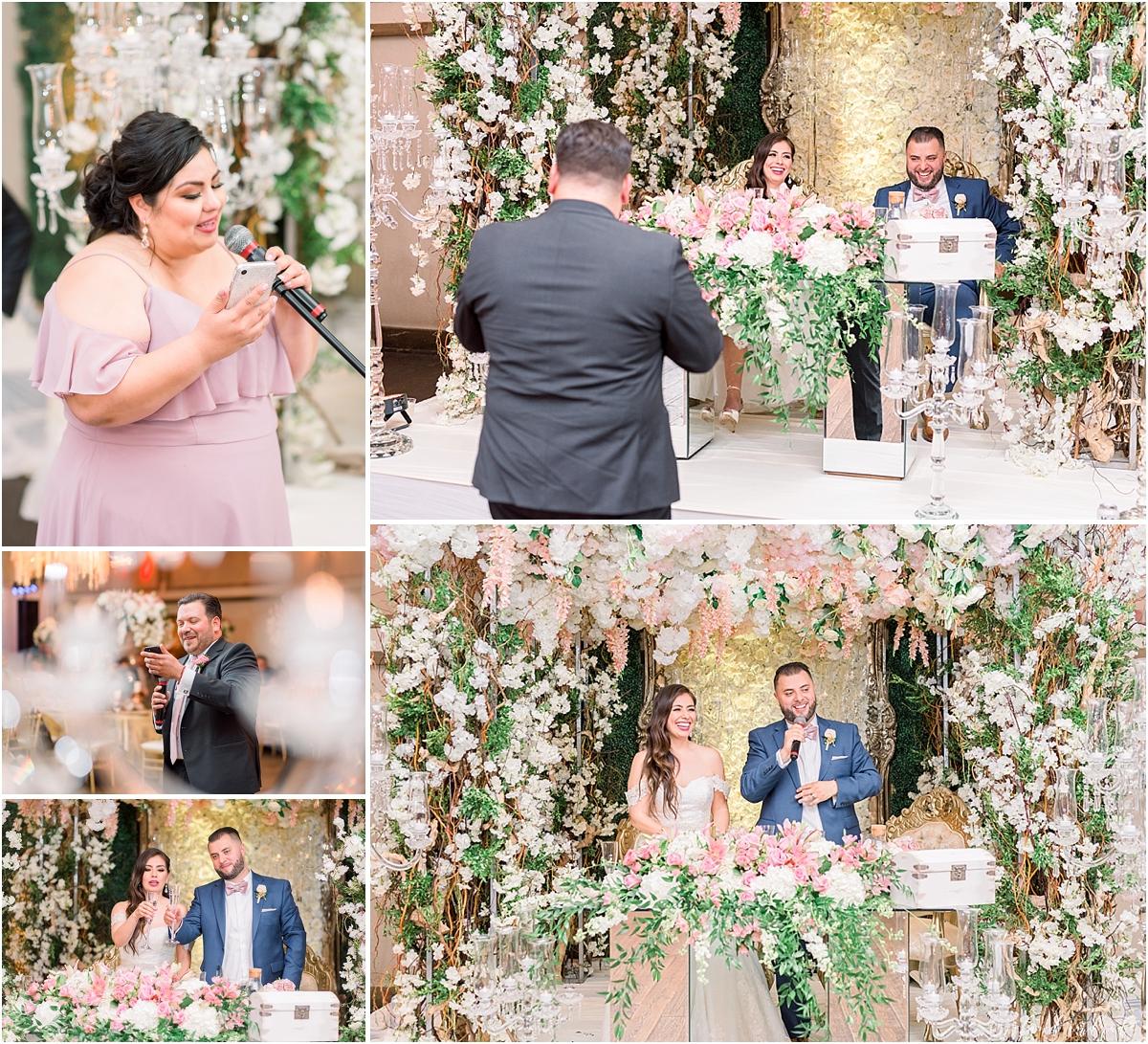 Rancho Los Guzman Wedding Joliet, Joliet Wedding, Joliet Wedding Photographer, Chicago Wedding Photographer, Best Photographer In Joliet, Best Photographer In Chicago, Light And Airy Photographer Chicago_0078.jpg
