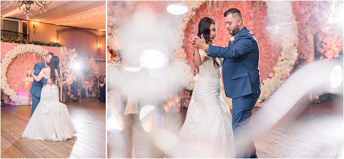 Rancho Los Guzman Wedding Joliet, Joliet Wedding, Joliet Wedding Photographer, Chicago Wedding Photographer, Best Photographer In Joliet, Best Photographer In Chicago, Light And Airy Photographer Chicago_0080.jpg