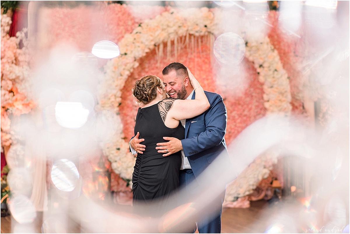 Rancho Los Guzman Wedding Joliet, Joliet Wedding, Joliet Wedding Photographer, Chicago Wedding Photographer, Best Photographer In Joliet, Best Photographer In Chicago, Light And Airy Photographer Chicago_0081.jpg