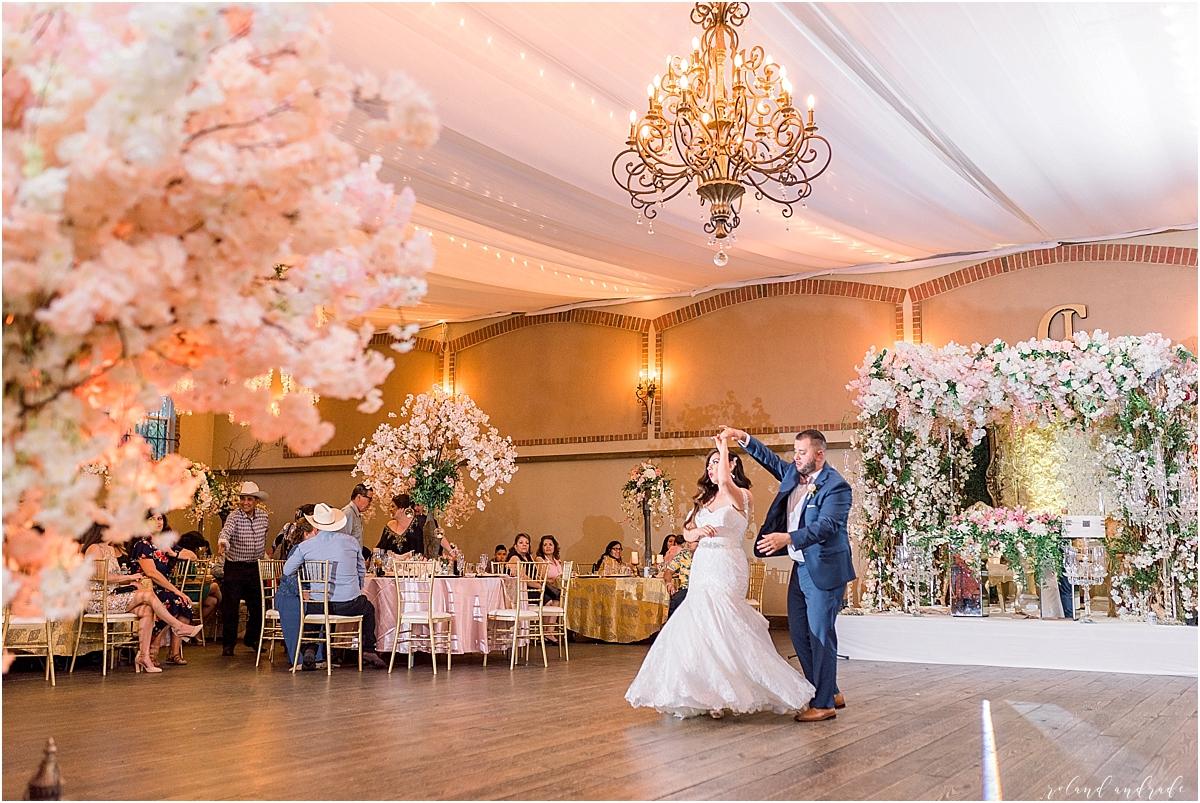 Rancho Los Guzman Wedding Joliet, Joliet Wedding, Joliet Wedding Photographer, Chicago Wedding Photographer, Best Photographer In Joliet, Best Photographer In Chicago, Light And Airy Photographer Chicago_0082.jpg