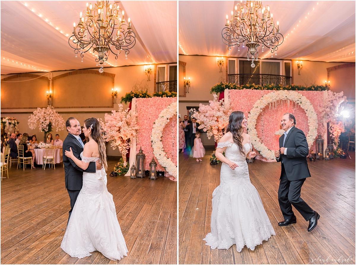 Rancho Los Guzman Wedding Joliet, Joliet Wedding, Joliet Wedding Photographer, Chicago Wedding Photographer, Best Photographer In Joliet, Best Photographer In Chicago, Light And Airy Photographer Chicago_0083.jpg