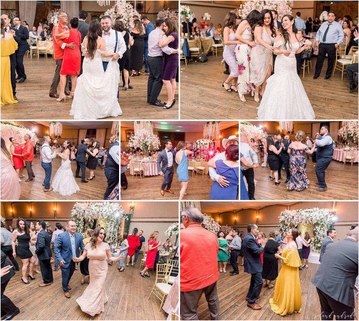 Rancho Los Guzman Wedding Joliet, Joliet Wedding, Joliet Wedding Photographer, Chicago Wedding Photographer, Best Photographer In Joliet, Best Photographer In Chicago, Light And Airy Photographer Chicago_0085.jpg