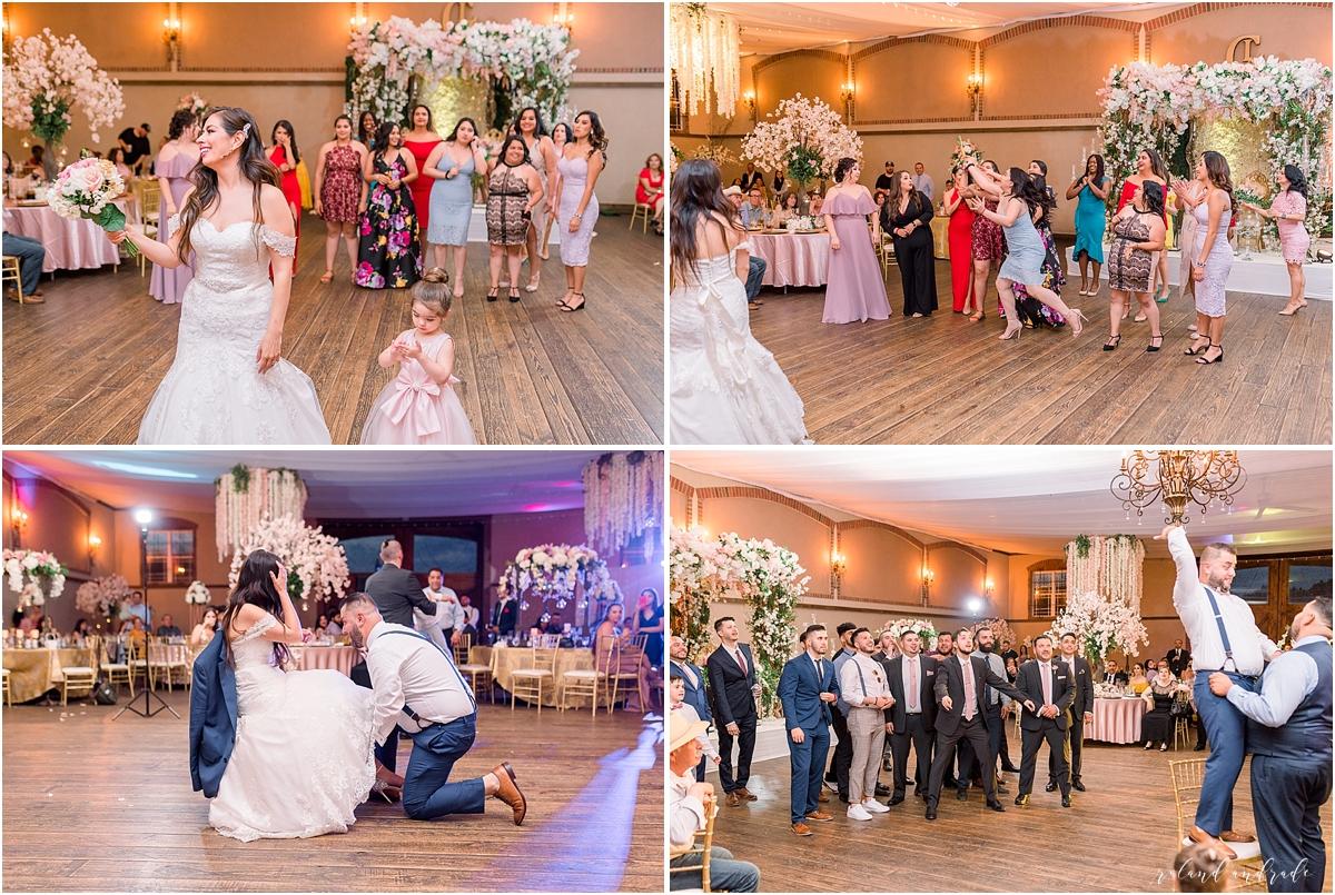 Rancho Los Guzman Wedding Joliet, Joliet Wedding, Joliet Wedding Photographer, Chicago Wedding Photographer, Best Photographer In Joliet, Best Photographer In Chicago, Light And Airy Photographer Chicago_0086.jpg