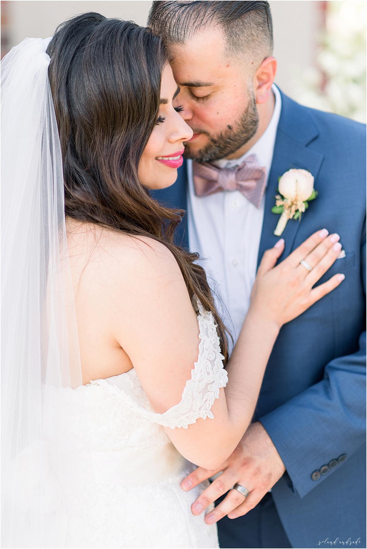 Rancho Los Guzman Wedding Joliet, Joliet Wedding, Joliet Wedding Photographer, Chicago Wedding Photographer, Best Photographer In Joliet, Best Photographer In Chicago, Light And Airy Photographer Chicago_0064.jpg