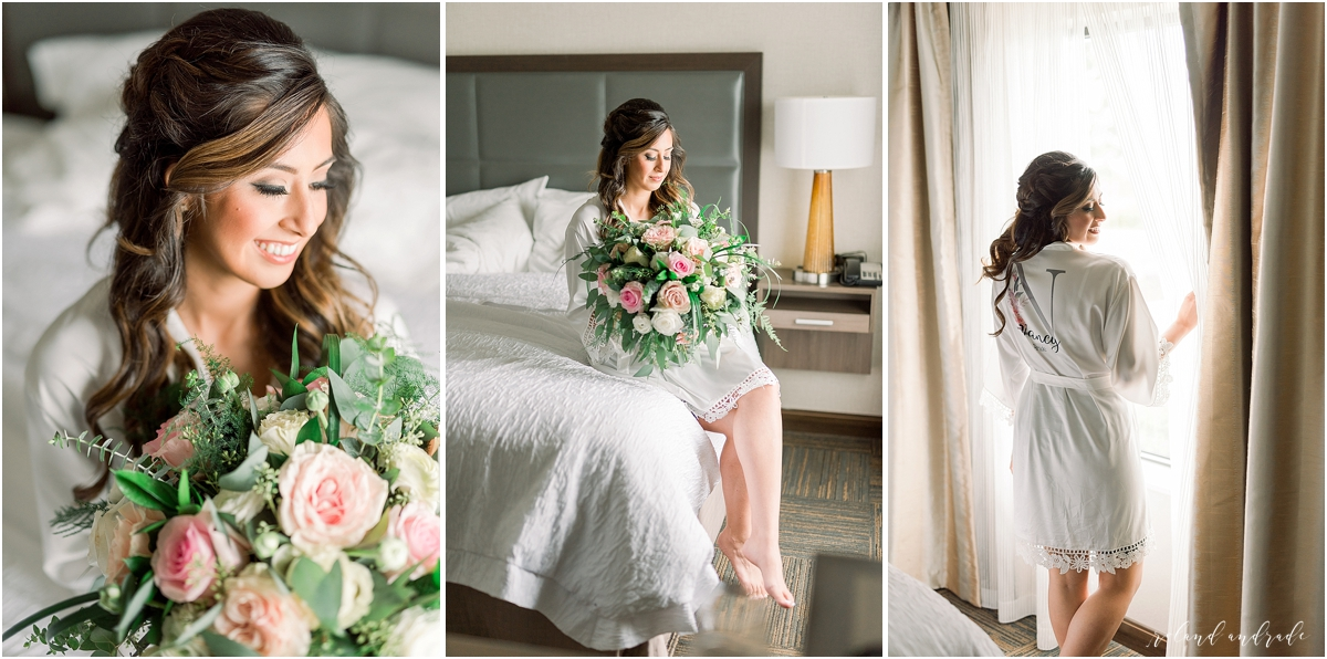 Tuscany Falls Wedding + Light and Airy Wedding Photographer Chicago, Mokena Wedding Photographer + Chicago Latino Photography + Naperville Wedding Photographer + Chicago Engagement Photographer + Best Photographer In Chicago_0020.jpg