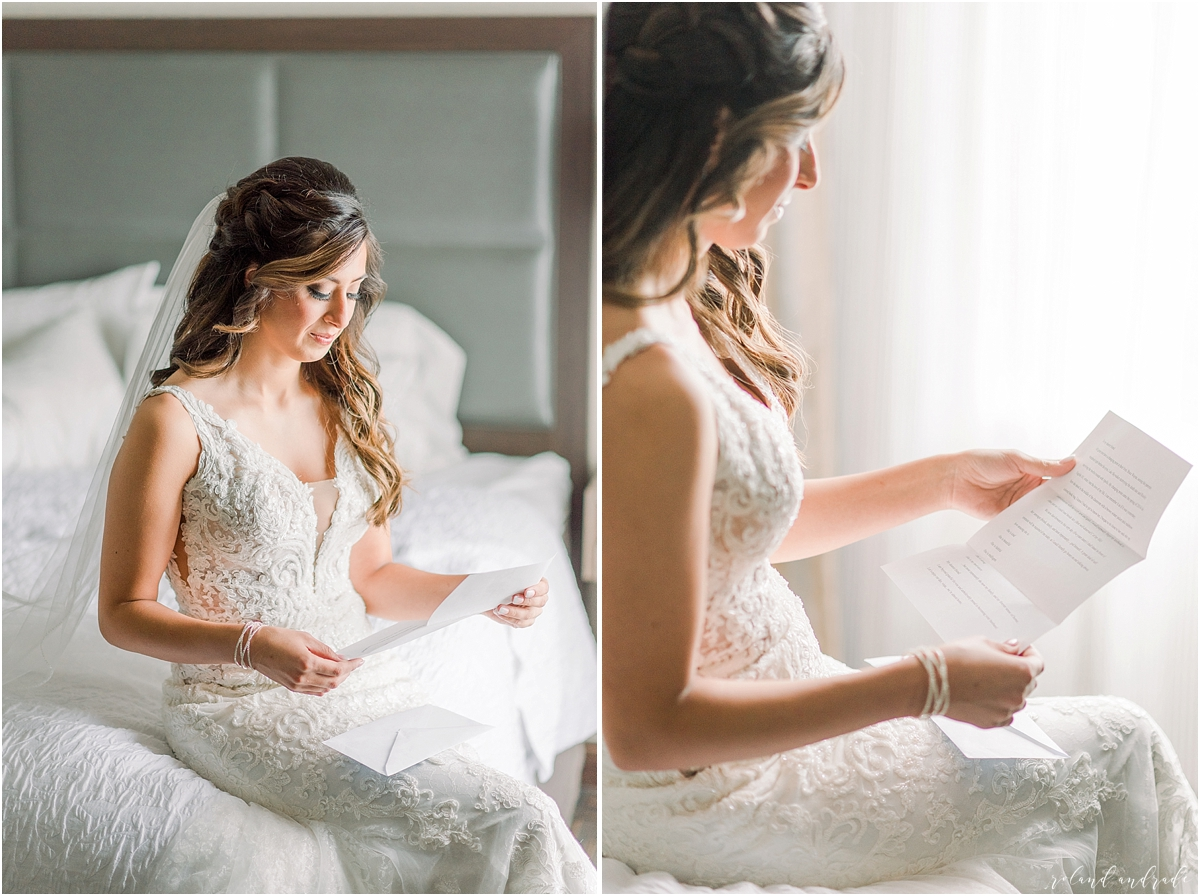 Tuscany Falls Wedding + Light and Airy Wedding Photographer Chicago, Mokena Wedding Photographer + Chicago Latino Photography + Naperville Wedding Photographer + Chicago Engagement Photographer + Best Photographer In Chicago_0024.jpg