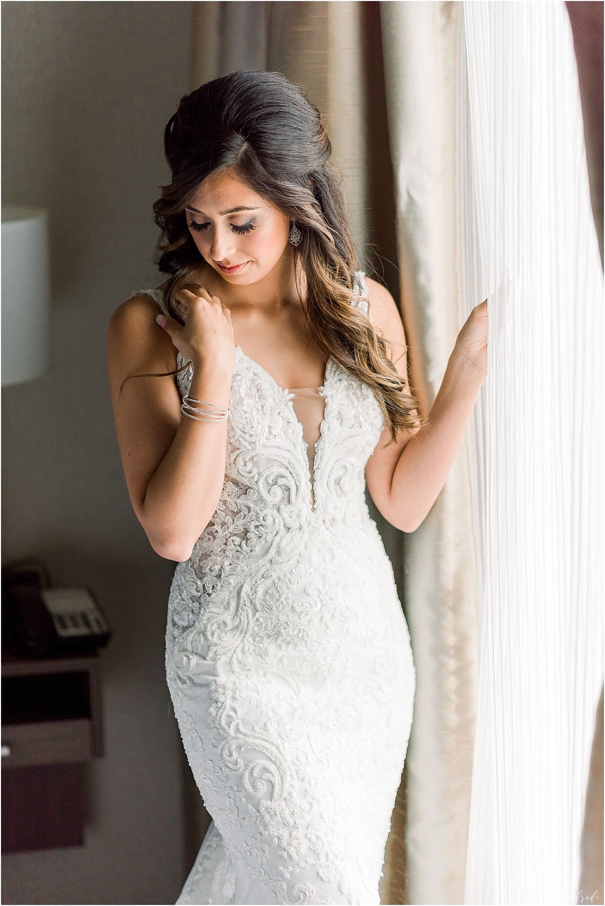 Tuscany Falls Wedding + Light and Airy Wedding Photographer Chicago, Mokena Wedding Photographer + Chicago Latino Photography + Naperville Wedding Photographer + Chicago Engagement Photographer + Best Photographer In Chicago_0025.jpg