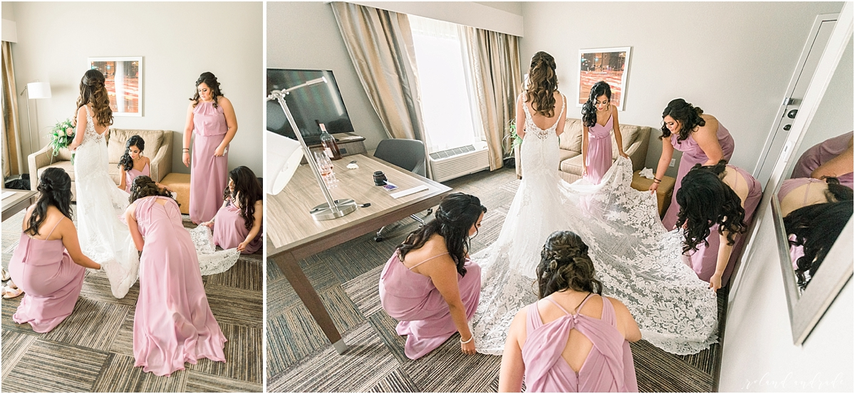 Tuscany Falls Wedding + Light and Airy Wedding Photographer Chicago, Mokena Wedding Photographer + Chicago Latino Photography + Naperville Wedding Photographer + Chicago Engagement Photographer + Best Photographer In Chicago_0028.jpg