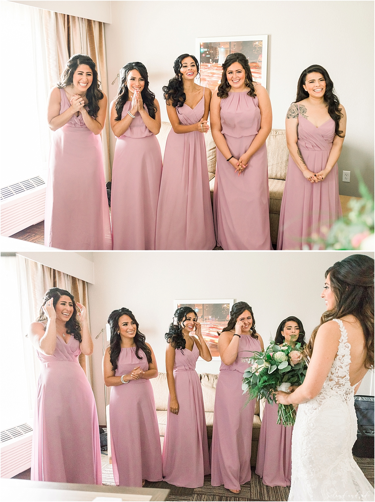 Tuscany Falls Wedding + Light and Airy Wedding Photographer Chicago, Mokena Wedding Photographer + Chicago Latino Photography + Naperville Wedding Photographer + Chicago Engagement Photographer + Best Photographer In Chicago_0027.jpg