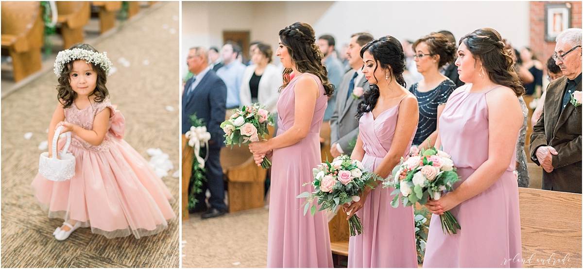 Tuscany Falls Wedding + Light and Airy Wedding Photographer Chicago, Mokena Wedding Photographer + Chicago Latino Photography + Naperville Wedding Photographer + Chicago Engagement Photographer + Best Photographer In Chicago_0030.jpg