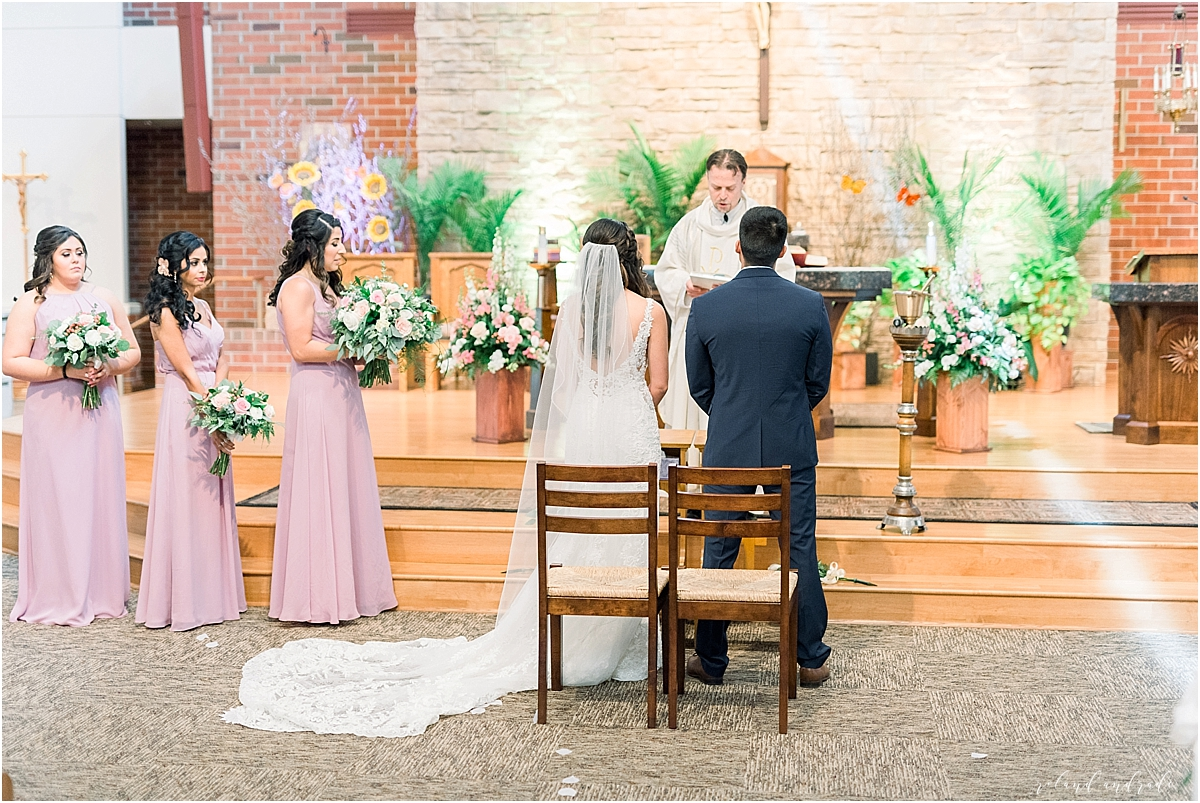 Tuscany Falls Wedding + Light and Airy Wedding Photographer Chicago, Mokena Wedding Photographer + Chicago Latino Photography + Naperville Wedding Photographer + Chicago Engagement Photographer + Best Photographer In Chicago_0033.jpg