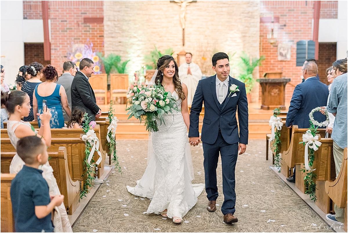 Tuscany Falls Wedding + Light and Airy Wedding Photographer Chicago, Mokena Wedding Photographer + Chicago Latino Photography + Naperville Wedding Photographer + Chicago Engagement Photographer + Best Photographer In Chicago_0039.jpg