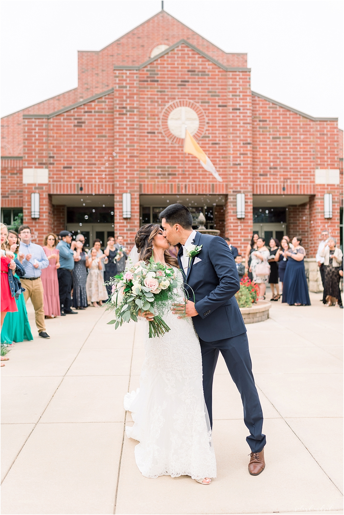 Tuscany Falls Wedding + Light and Airy Wedding Photographer Chicago, Mokena Wedding Photographer + Chicago Latino Photography + Naperville Wedding Photographer + Chicago Engagement Photographer + Best Photographer In Chicago_0042.jpg