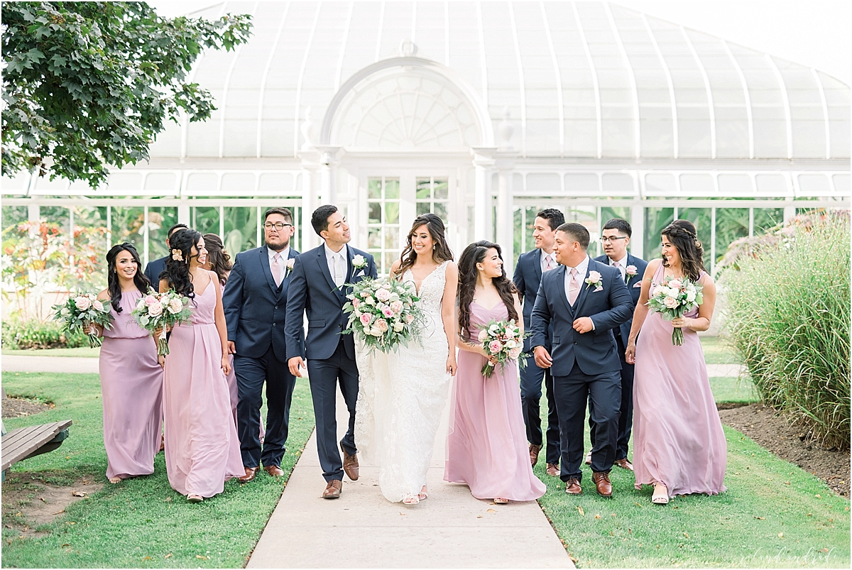 Tuscany Falls Wedding + Light and Airy Wedding Photographer Chicago, Mokena Wedding Photographer + Chicago Latino Photography + Naperville Wedding Photographer + Chicago Engagement Photographer + Best Photographer In Chicago_0046.jpg