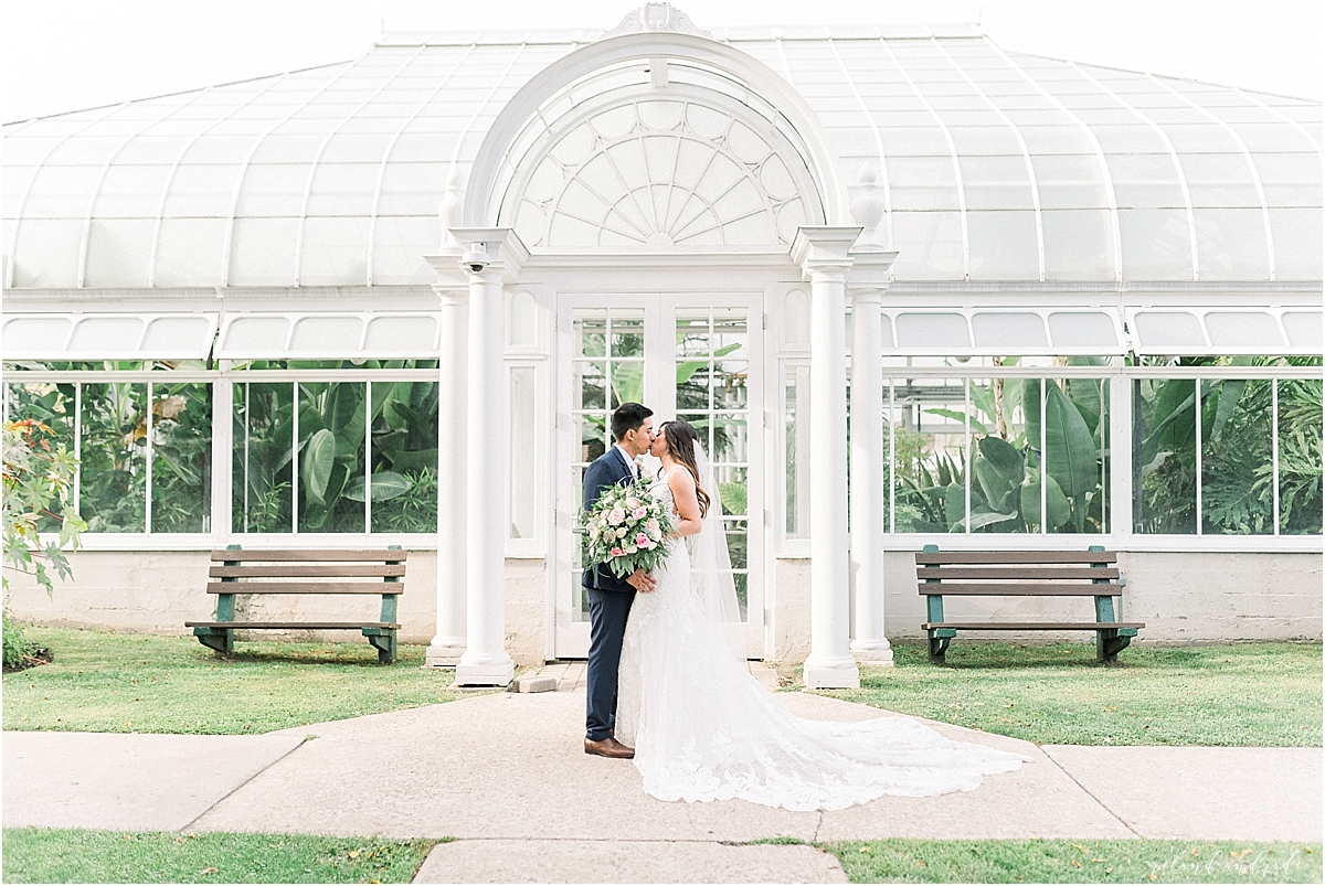Tuscany Falls Wedding + Light and Airy Wedding Photographer Chicago, Mokena Wedding Photographer + Chicago Latino Photography + Naperville Wedding Photographer + Chicago Engagement Photographer + Best Photographer In Chicago_0047.jpg