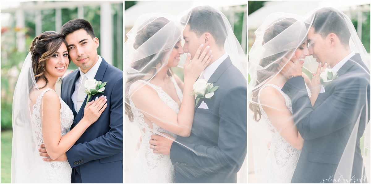 Tuscany Falls Wedding + Light and Airy Wedding Photographer Chicago, Mokena Wedding Photographer + Chicago Latino Photography + Naperville Wedding Photographer + Chicago Engagement Photographer + Best Photographer In Chicago_0049.jpg