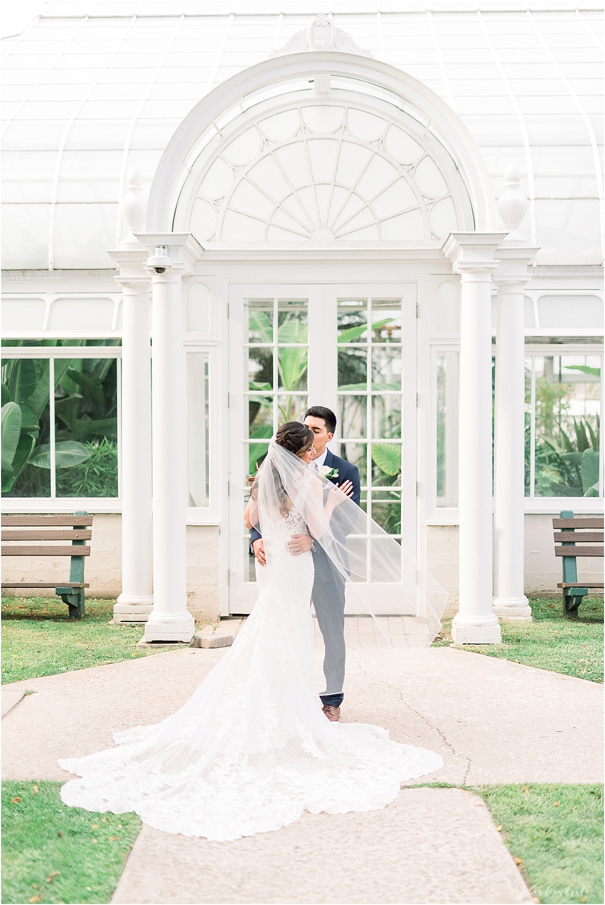 Tuscany Falls Wedding + Light and Airy Wedding Photographer Chicago, Mokena Wedding Photographer + Chicago Latino Photography + Naperville Wedding Photographer + Chicago Engagement Photographer + Best Photographer In Chicago_0048.jpg