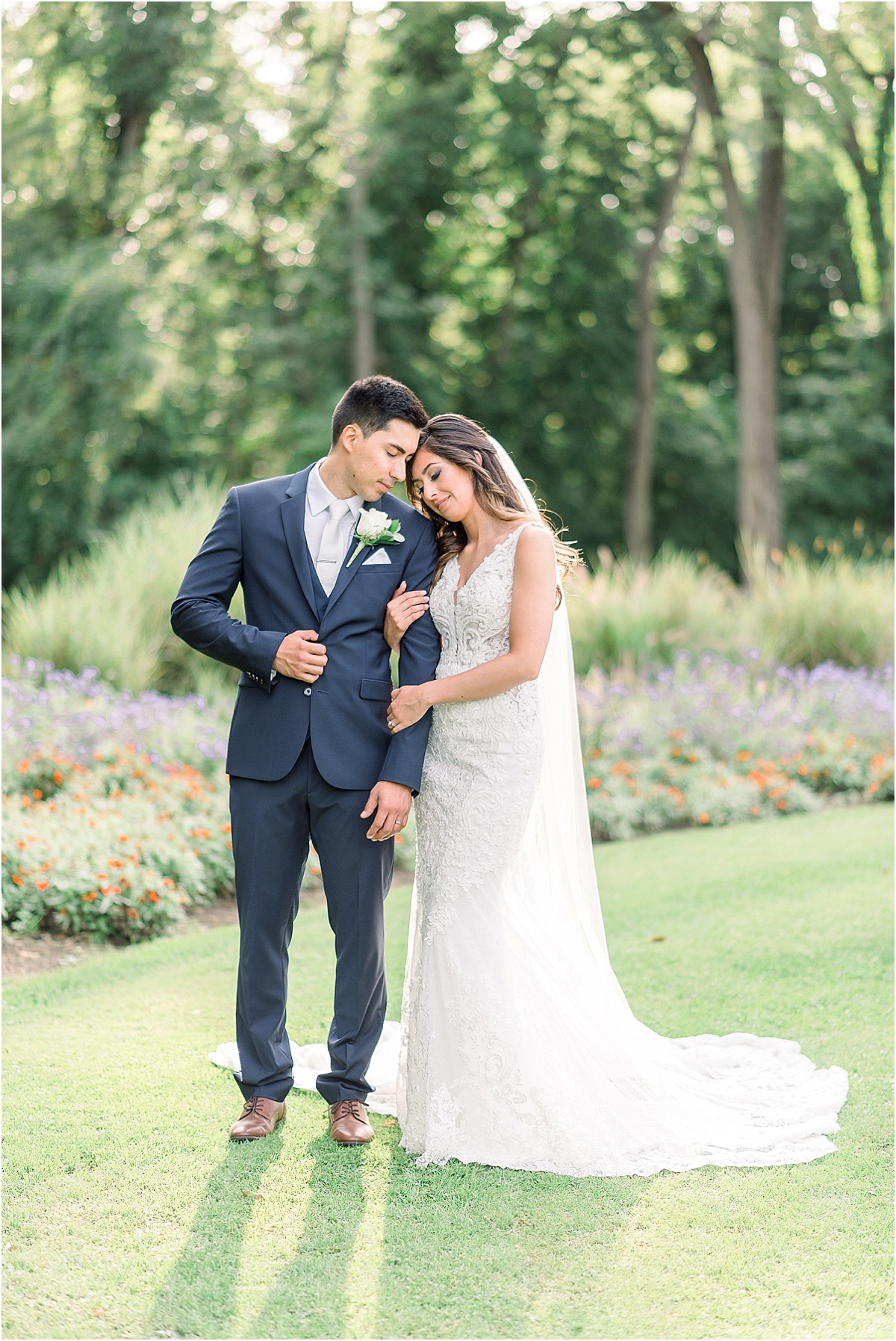 Tuscany Falls Wedding + Light and Airy Wedding Photographer Chicago, Mokena Wedding Photographer + Chicago Latino Photography + Naperville Wedding Photographer + Chicago Engagement Photographer + Best Photographer In Chicago_0051.jpg
