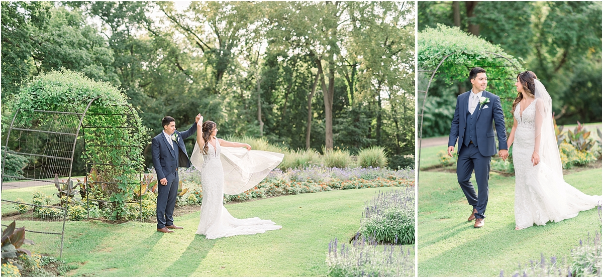 Tuscany Falls Wedding + Light and Airy Wedding Photographer Chicago, Mokena Wedding Photographer + Chicago Latino Photography + Naperville Wedding Photographer + Chicago Engagement Photographer + Best Photographer In Chicago_0052.jpg