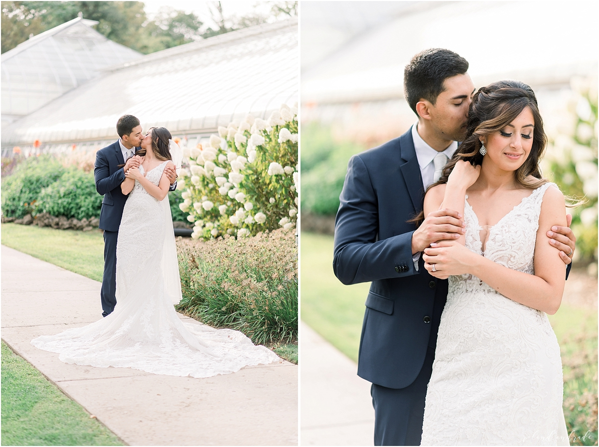 Tuscany Falls Wedding + Light and Airy Wedding Photographer Chicago, Mokena Wedding Photographer + Chicago Latino Photography + Naperville Wedding Photographer + Chicago Engagement Photographer + Best Photographer In Chicago_0053.jpg