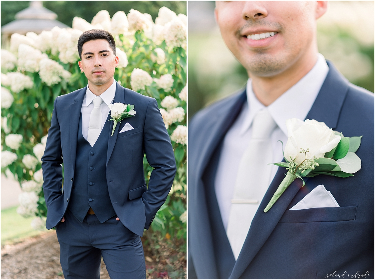 Tuscany Falls Wedding + Light and Airy Wedding Photographer Chicago, Mokena Wedding Photographer + Chicago Latino Photography + Naperville Wedding Photographer + Chicago Engagement Photographer + Best Photographer In Chicago_0056.jpg