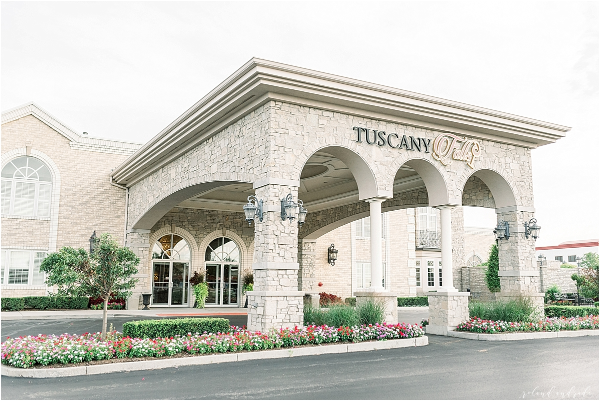 Tuscany Falls Wedding + Light and Airy Wedding Photographer Chicago, Mokena Wedding Photographer + Chicago Latino Photography + Naperville Wedding Photographer + Chicago Engagement Photographer + Best Photographer In Chicago_0057.jpg