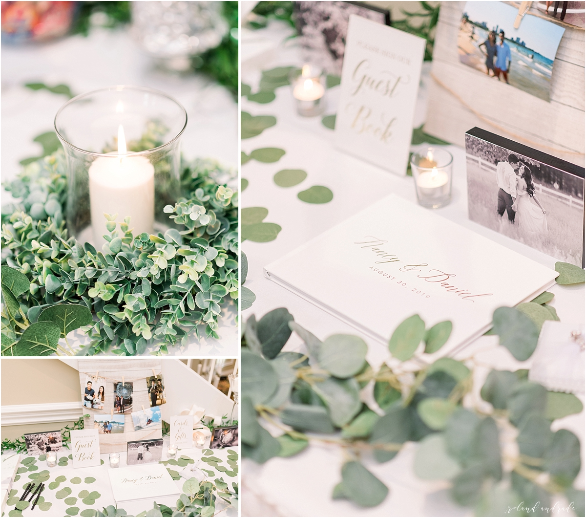 Tuscany Falls Wedding + Light and Airy Wedding Photographer Chicago, Mokena Wedding Photographer + Chicago Latino Photography + Naperville Wedding Photographer + Chicago Engagement Photographer + Best Photographer In Chicago_0059.jpg