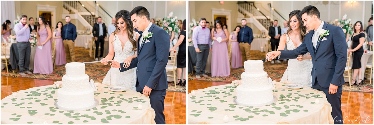 Tuscany Falls Wedding + Light and Airy Wedding Photographer Chicago, Mokena Wedding Photographer + Chicago Latino Photography + Naperville Wedding Photographer + Chicago Engagement Photographer + Best Photographer In Chicago_0066.jpg