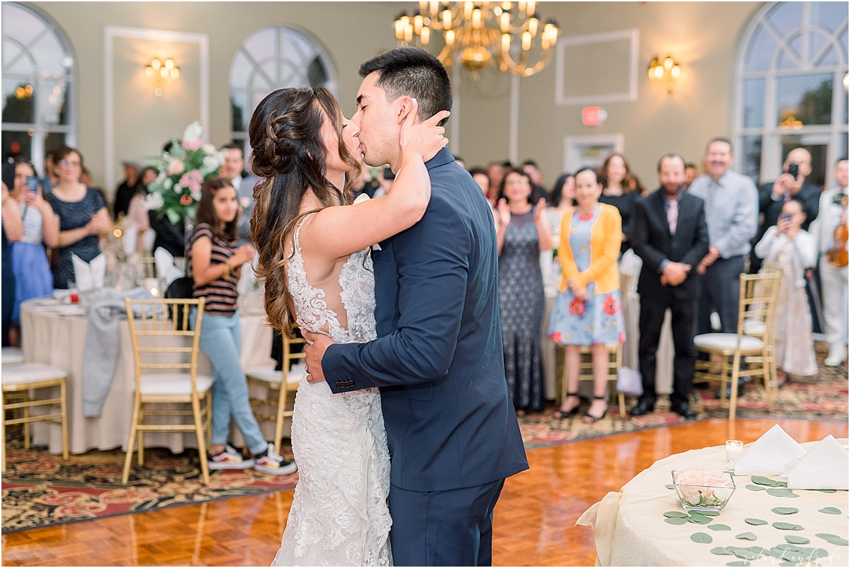 Tuscany Falls Wedding + Light and Airy Wedding Photographer Chicago, Mokena Wedding Photographer + Chicago Latino Photography + Naperville Wedding Photographer + Chicago Engagement Photographer + Best Photographer In Chicago_0067.jpg