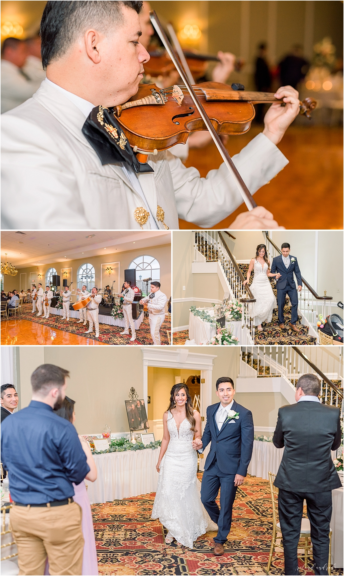 Tuscany Falls Wedding + Light and Airy Wedding Photographer Chicago, Mokena Wedding Photographer + Chicago Latino Photography + Naperville Wedding Photographer + Chicago Engagement Photographer + Best Photographer In Chicago_0065.jpg