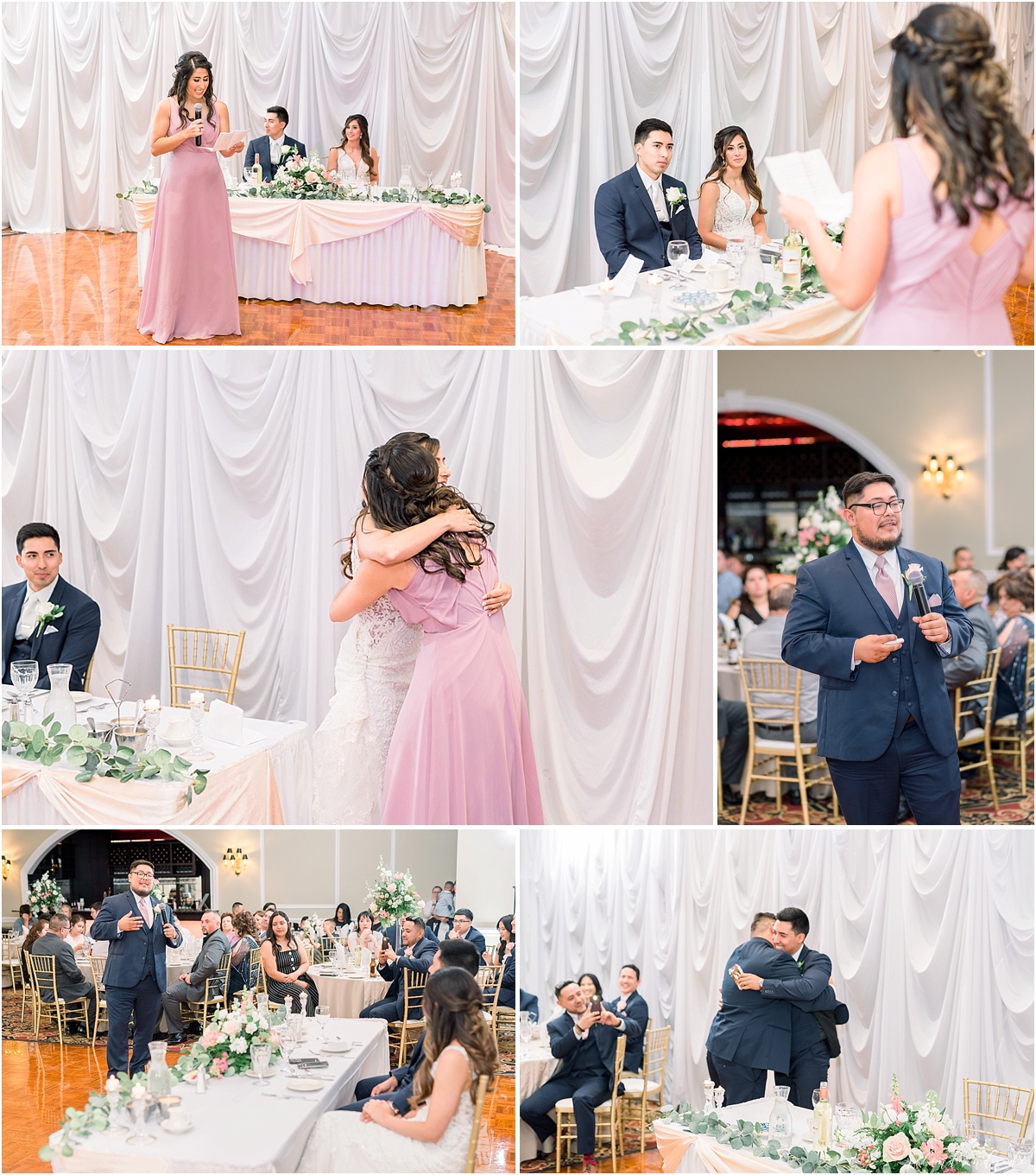 Tuscany Falls Wedding + Light and Airy Wedding Photographer Chicago, Mokena Wedding Photographer + Chicago Latino Photography + Naperville Wedding Photographer + Chicago Engagement Photographer + Best Photographer In Chicago_0068.jpg