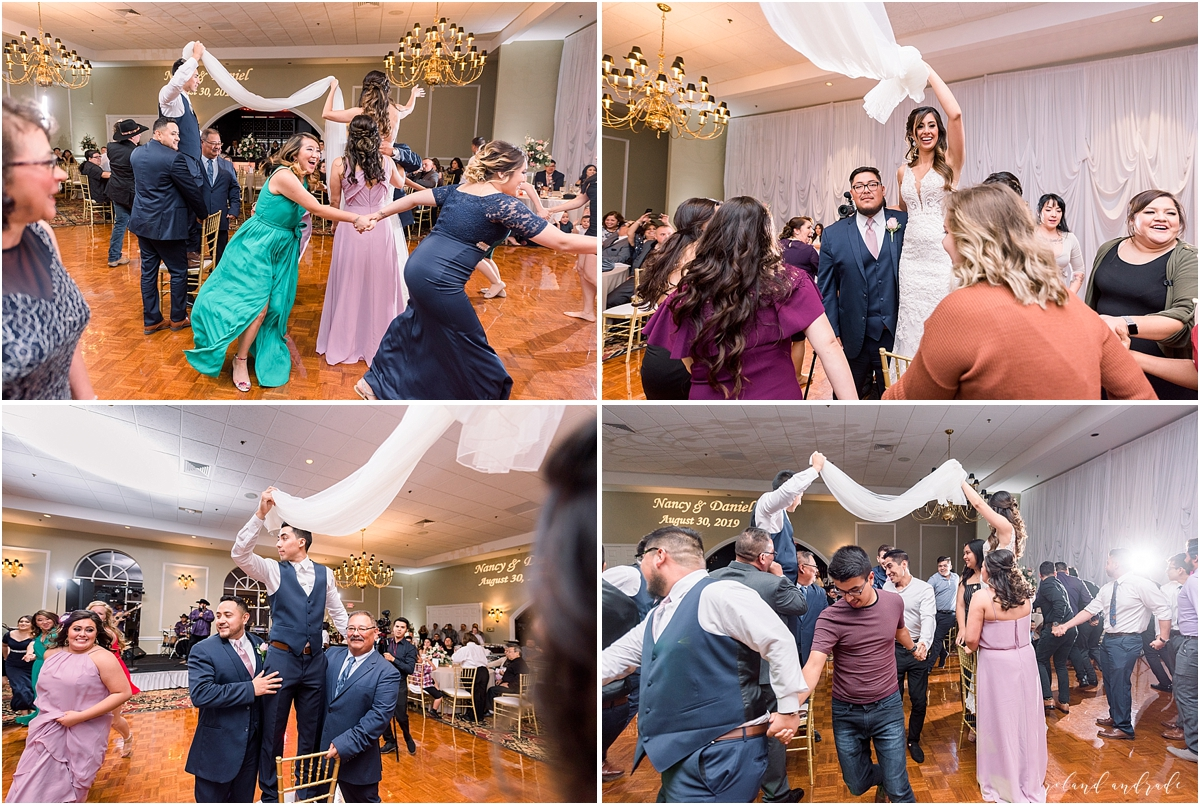 Tuscany Falls Wedding + Light and Airy Wedding Photographer Chicago, Mokena Wedding Photographer + Chicago Latino Photography + Naperville Wedding Photographer + Chicago Engagement Photographer + Best Photographer In Chicago_0071.jpg