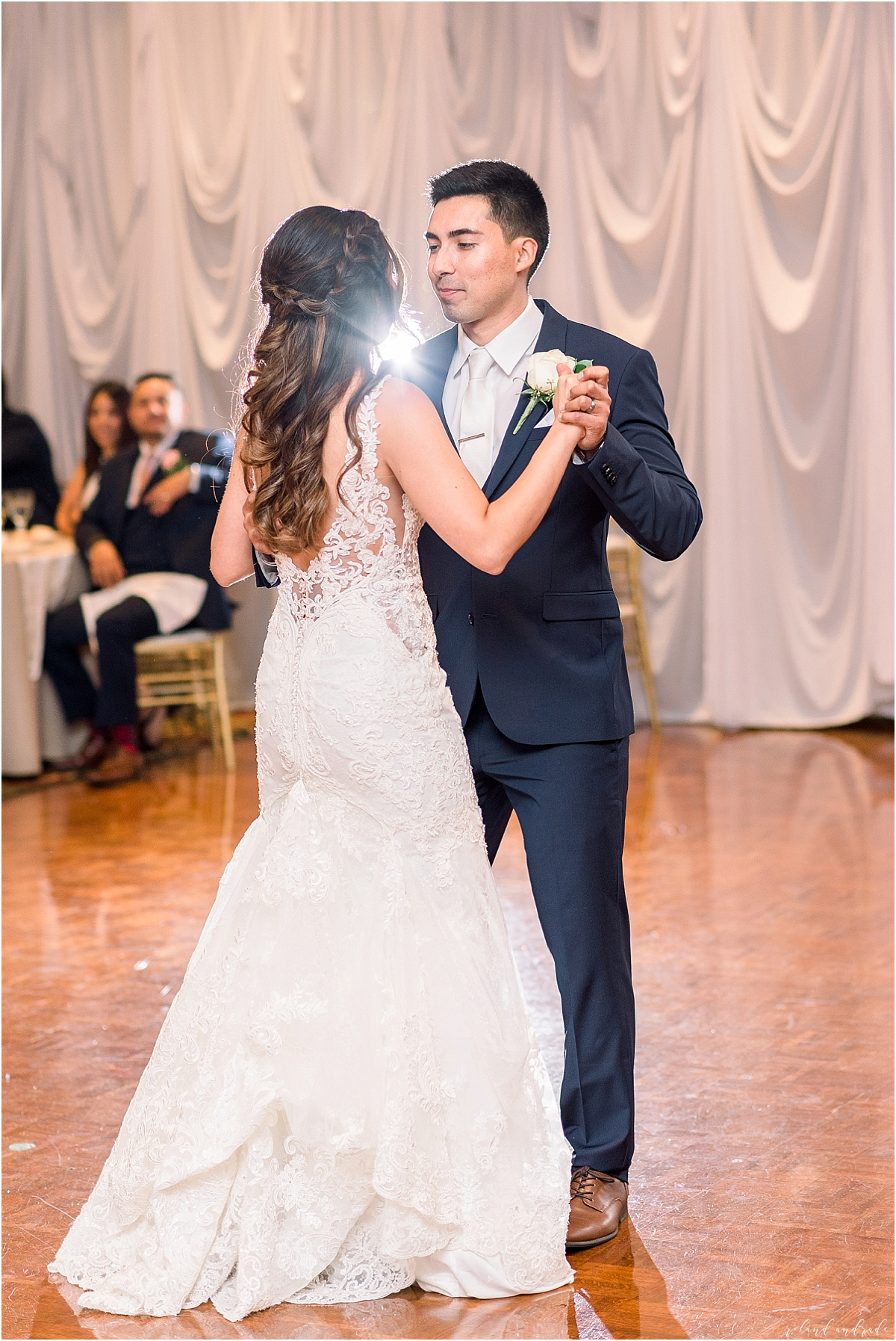 Tuscany Falls Wedding + Light and Airy Wedding Photographer Chicago, Mokena Wedding Photographer + Chicago Latino Photography + Naperville Wedding Photographer + Chicago Engagement Photographer + Best Photographer In Chicago_0070.jpg