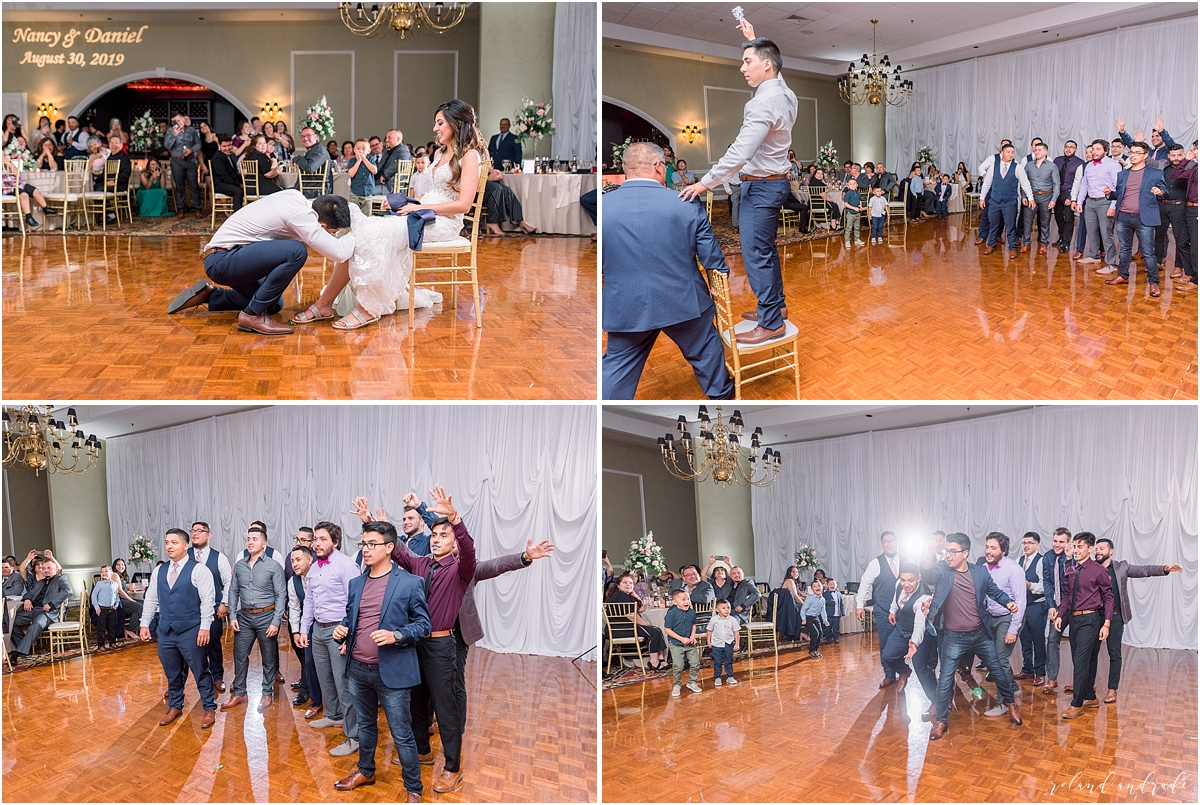 Tuscany Falls Wedding + Light and Airy Wedding Photographer Chicago, Mokena Wedding Photographer + Chicago Latino Photography + Naperville Wedding Photographer + Chicago Engagement Photographer + Best Photographer In Chicago_0076.jpg
