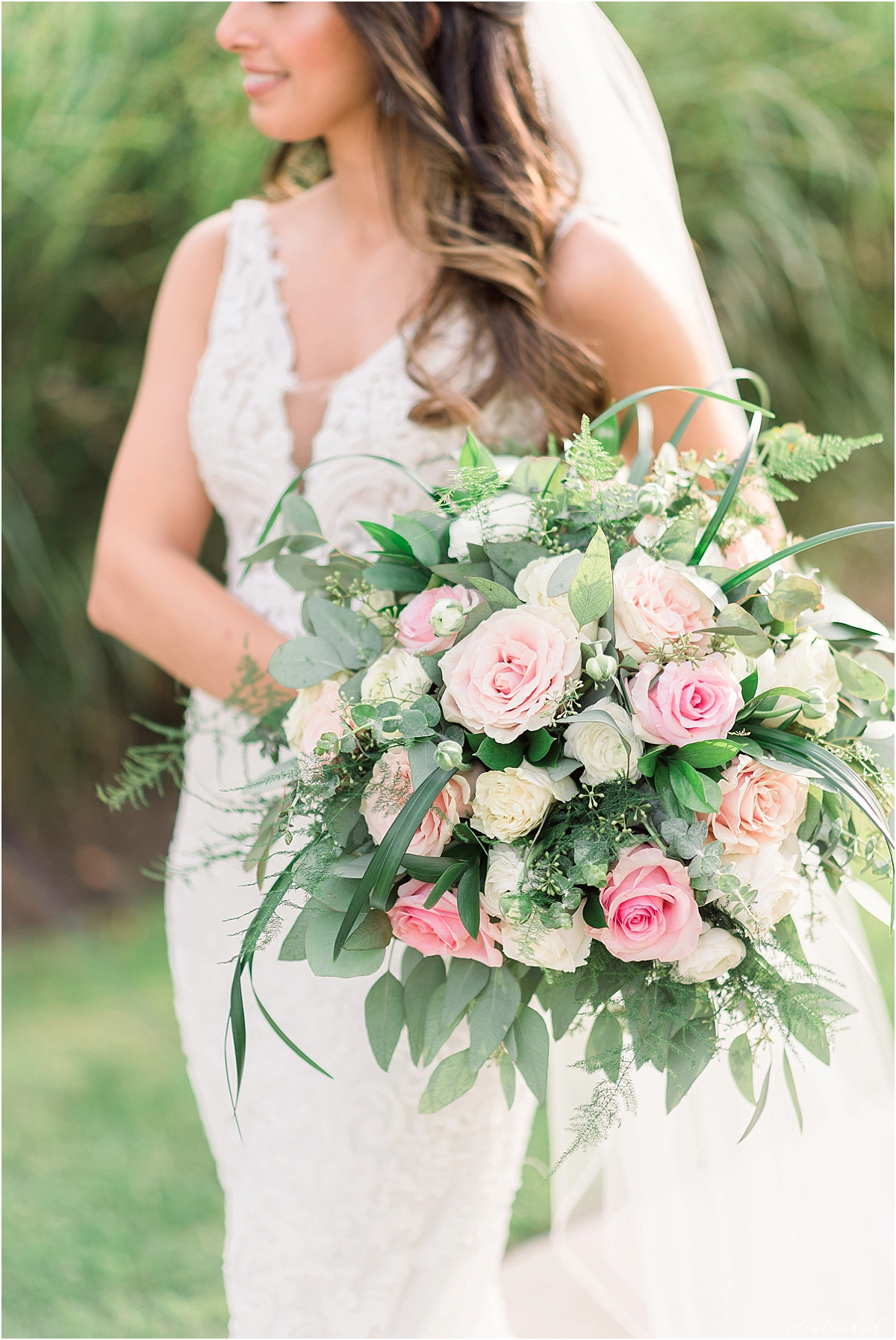 Tuscany Falls Wedding + Light and Airy Wedding Photographer Chicago, Mokena Wedding Photographer + Chicago Latino Photography + Naperville Wedding Photographer + Chicago Engagement Photographer + Best Photographer In Chicago_0055.jpg