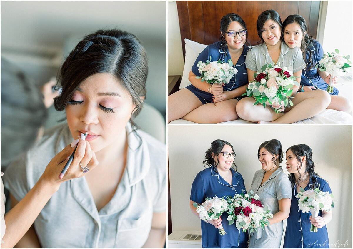 Light and Airy Wedding Photographer Chicago, Furama Chinese Wedding Photographer + Chicago Latino Photography + Naperville Wedding Photographer + Chicago Engagement Photographer + Best Photographer In Chicago_0009.jpg