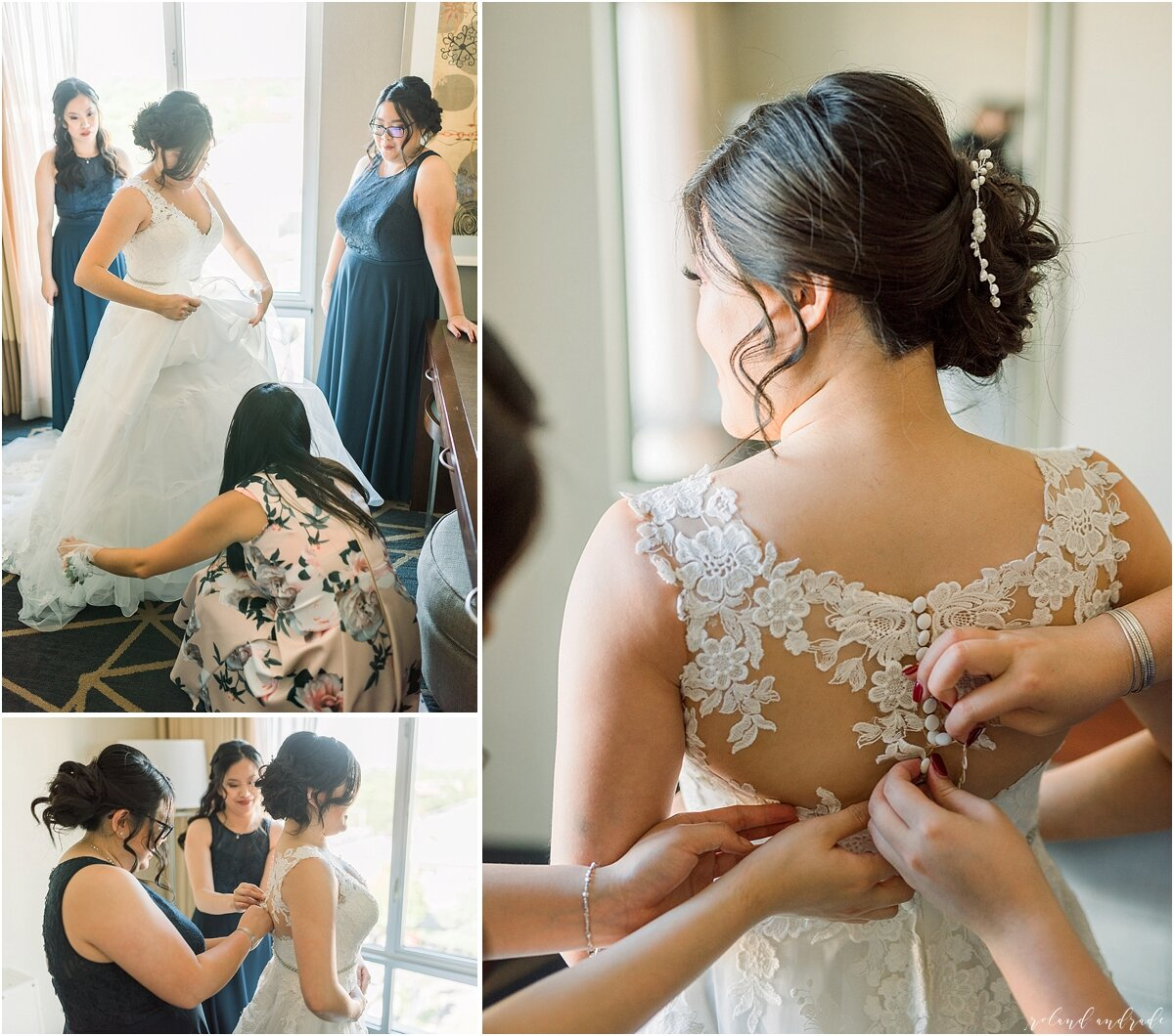 Light and Airy Wedding Photographer Chicago, Furama Chinese Wedding Photographer + Chicago Latino Photography + Naperville Wedding Photographer + Chicago Engagement Photographer + Best Photographer In Chicago_0012.jpg