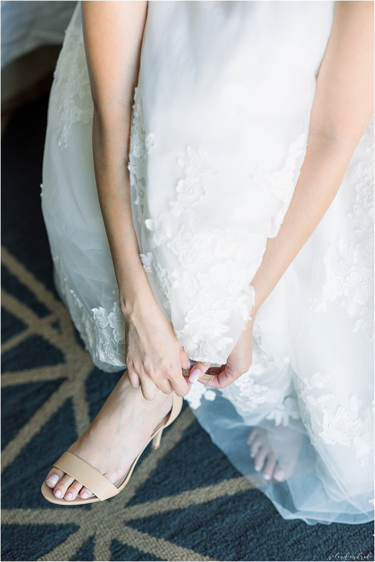Light and Airy Wedding Photographer Chicago, Furama Chinese Wedding Photographer + Chicago Latino Photography + Naperville Wedding Photographer + Chicago Engagement Photographer + Best Photographer In Chicago_0014.jpg