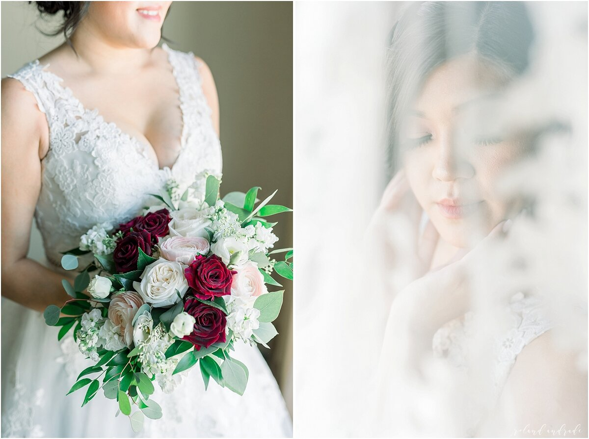 Light and Airy Wedding Photographer Chicago, Furama Chinese Wedding Photographer + Chicago Latino Photography + Naperville Wedding Photographer + Chicago Engagement Photographer + Best Photographer In Chicago_0015.jpg