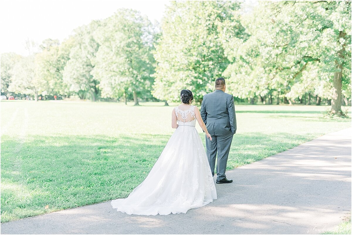 Light and Airy Wedding Photographer Chicago, Furama Chinese Wedding Photographer + Chicago Latino Photography + Naperville Wedding Photographer + Chicago Engagement Photographer + Best Photographer In Chicago_0017.jpg